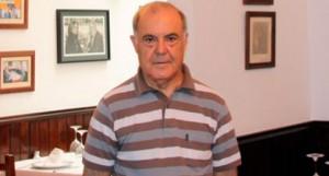 RafaelPulido