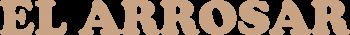 logo_el_arrosar